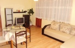 House Ravda Apartament
