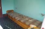 Квартира - стая в хотел Грамада