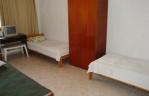 Квартира - стая Равда