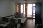 Квартира - стая Студия