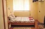 Квартира - стая Стаи за гости Азалия