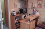 Квартира - стая Евагелия 2