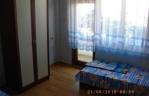 Квартира - стая стаи за туристи
