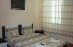 Апартамент Мираж