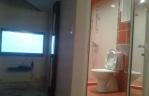 Квартира - стая Аспаро