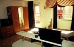 Квартира - стая Арте Порта