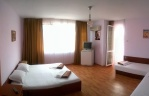 Квартира - стая Маринови