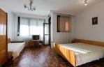 Квартира - стая Крайморие