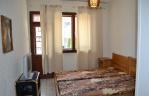 Квартира - стая Виктория