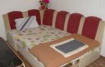 Квартира - стая Хитов