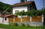 Къща Боженски