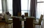 Апартамент до Гранд хотел Приморско