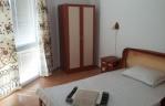 Апартамент Апартамент Поморие