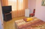 Квартира - стая Стая за гости