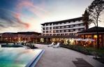Hotel Sevtopolis BalneoSPA
