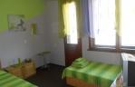 Квартира - стая Ди Маре
