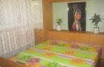 Квартира - стая Севи
