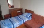 Квартира - стая реинбоу