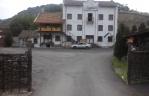 Семеен хотел Комплекс_Хъшове