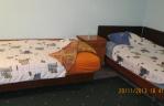 Квартира - стая за гости