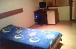 Квартира - стая Дипломат