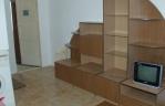 Квартира - стая Централ