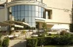 Хотел Вадис