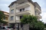 Къща Апартаменти Яневи