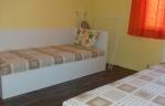 Квартира - стая Ниш