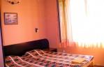 Квартира - стая За работници