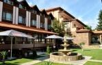 Hotel Ivelia