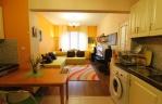 Квартира - стая Aпартамент в центъра