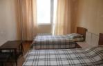 Квартира - стая Дунав