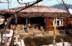 Къща за гости Дядо Гани