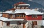 Къща Къща за гости Русчук