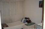Квартира - стая Стаи