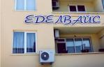 Hotel Edelvais