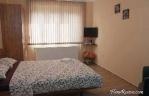 Квартира - стая  Флора