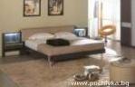 Квартира - стая Мико