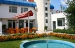 Hotel Motel Monza
