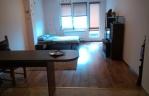 Квартира - стая Апартамент Флора
