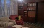 Квартира - стая Квартира в Кичук Париж Пловдив