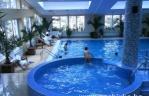 Хотел Борова гора SPA