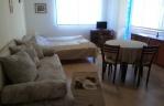 Семеен хотел Спа вила Кристал 1