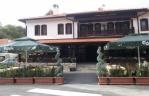 Семеен хотел Златен Рожен