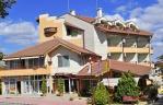 Семеен хотел Хотел Сирена