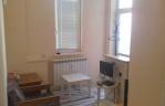 Квартира - стая Аспаро 2