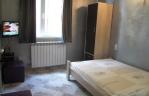 Квартира - стая Аспаро 3