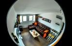 Квартира - стая Шалет Шишман