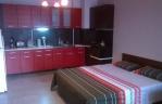 Квартира - стая Фантастико